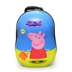 ราคา Kindergarten Sch**l Bag Children Baby Package 1 7 Years Old Boys And Girls Cartoon Lovely Backpack Intl ใน จีน