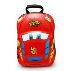 กระเป๋าโรงเรียนอนุบาลเด็กทารก 1-7 ปีเด็กชายและเด็กหญิงกระเป๋าเป้สะพายหลังน่ารัก - นานาชาติ By Aligoo.