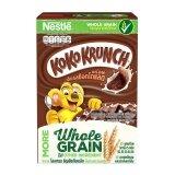 ขาย Koko Krunch โกโก้ครั้นซ์ ซีเรียล ขนาด 500 กรัม ออนไลน์ ใน สมุทรปราการ