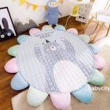 ขาย ซื้อ ออนไลน์ ที่นอนเด็กทารก เพลยิม ของใช้เด็กอ่อน ที่นอนเด็กอ่อน ที่นอนเด็กแรกเกิด ที่นอนเด็กทารก เบาะนอนทารก เบาะนอนเด็ก Korea Happy Bear