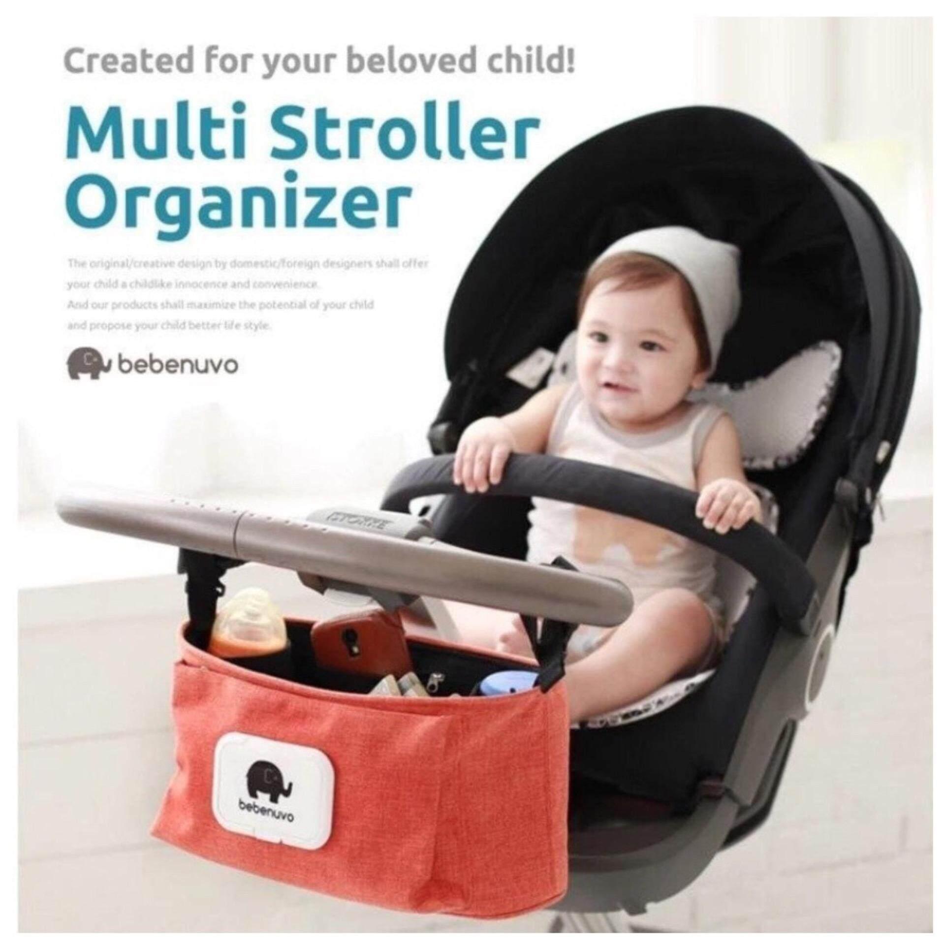 ขอถามคนที่ใช้ Unbranded/Generic อุปกรณ์เสริมรถเข็นเด็ก Joyren เด็กรถเข็นเด็กทารกรถเข็นเด็กตะขออลูมิเนียมแขวนอุปกรณ์เสริม 3 กิโลกรัมความจุ - นานาชาติ ยินดีคืนเงิน