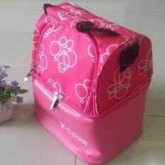 กระเป๋า V-Cool.