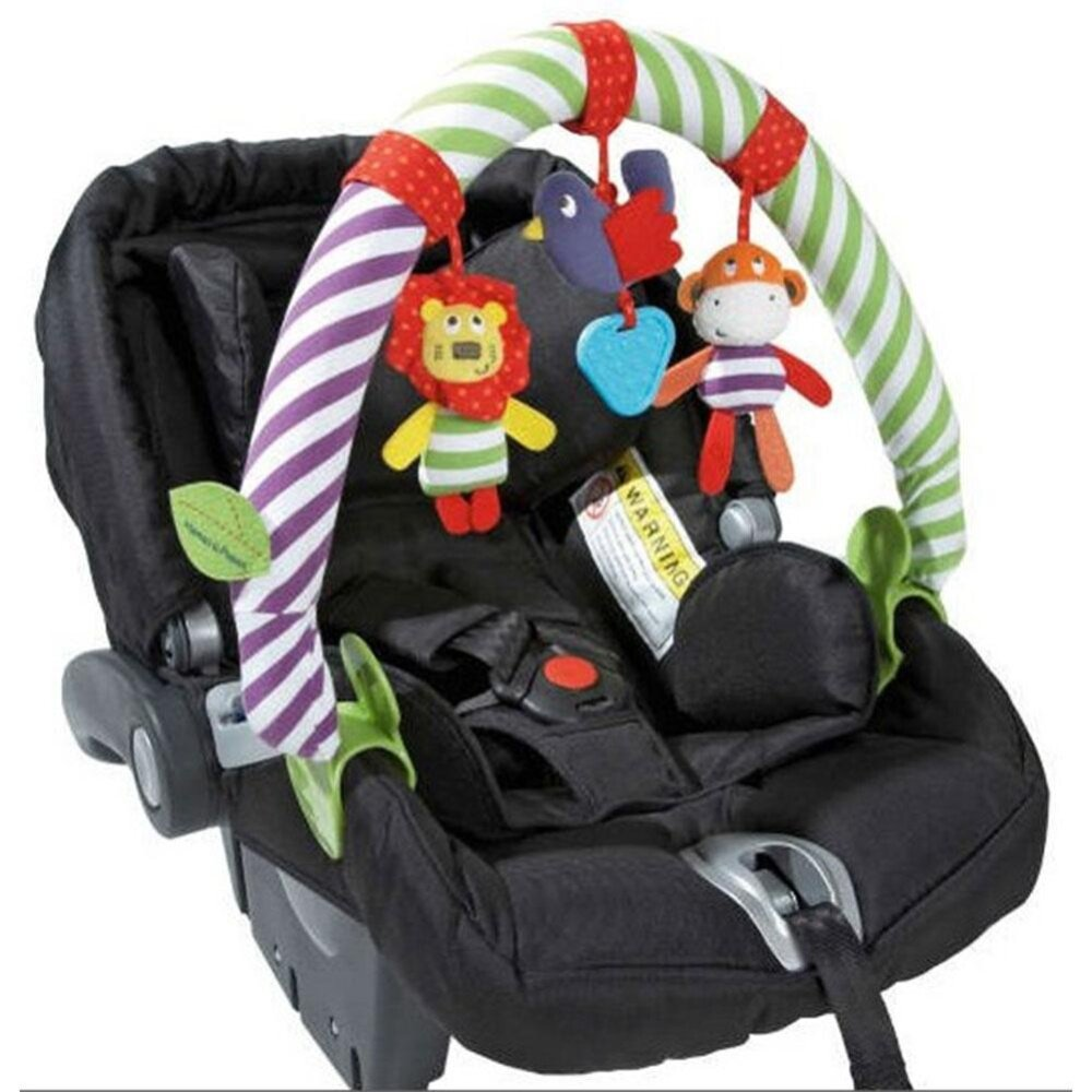 เช็คข้อมูล KAKUKI รถเข็นเด็กแบบนอน KAKUKI รถเข็นเด็ก Baby car stroller รุ้น-S812T ขายถูกๆ ส่งฟรี