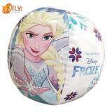 ซื้อ Oily Case ลูกบอลชายหาด โฟรเซ่น ขนาด 20 นิ้ว