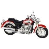 ขาย ซื้อ Maisto 1 18 2001 Road Star Die Casts จักรยานรุ่น Collection พร้อมกล่องเดิม
