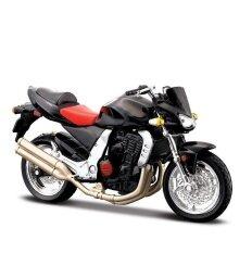 ขาย Maisto 1 18 คาวาซากิ Z1000 ตาย Casts จักรยานจำลองพร้อมกล่องเดิม นานาชาติ ออนไลน์