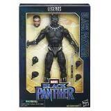 ขาย Marvel Black Panther Legends Series Black Panther 12 Inch แบลคแพนเตอร์ สูง 2 นิ้ว สินค้าลิขสิทธิ์แท้จากฮาสโบร ออนไลน์