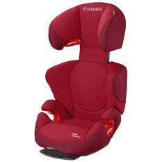 โปรโมชั่น Maxi Cosi Rodi Maxi Cosi Rodi Ap Robin Red Group 2 3 3 5 12Yrs 15 36 Kg Use With Safety Belt