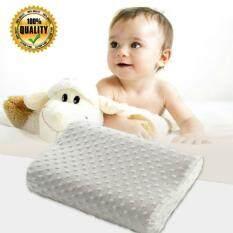 ราคา หมอนเด็ก Memory Foamหมอนทารก หมอนสุขภาพ ไทย