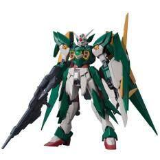 ราคา Mg 1 100 Gundam Fenice Rinascita Bandai เป็นต้นฉบับ