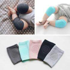 ab1ba3a87bc7 🎯 sale  เรามี Moonar Baby Knee Pads Stockings Infant Protective ...