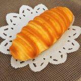 ขาย Mother Garden Squishy สกุชี่ ขนมปังชีสเบรด ลิขสิทธิ์ของแท้ ใหม่