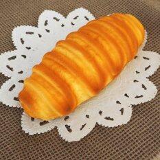 ขาย Mother Garden Squishy สกุชี่ ขนมปังชีสเบรด ลิขสิทธิ์ของแท้ ออนไลน์