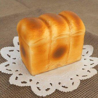 Mother Garden Squishy สกุชี่ ขนมปังปอนด์ ลิขสิทธิ์ของแท้