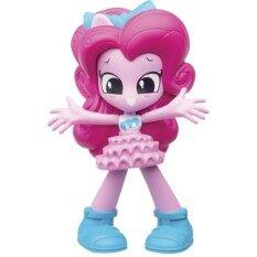 ขาย My Little Pony Equestria Girls Pinkie Pie Lpe0796 E1080 My Little Pony ผู้ค้าส่ง