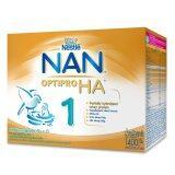 ขาย Nan Optipro Ha 1 นมผงสำหรับเด็ก ขนาด 1400 กรัม ออนไลน์