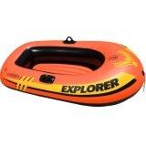 ราคา Nanarak 58330 เรือยางเอ็กซ์โพลเรอร์ 2 ที่นั่ง ที่สุด
