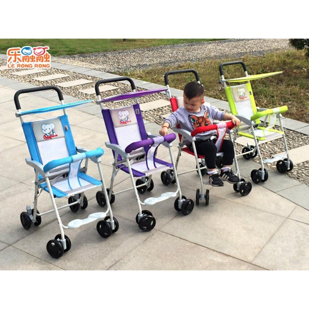 Review Mind Care รถเข็นเด็กแบบนอน รถเข็นเด็ก Mind care ปรับได้ 3 ระดับ (น้ำเงินดาว) คลิ๊กรับคูปองส่วนลด