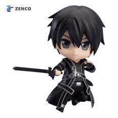 ขาย Nendoroid 295 Kirito Pvc Figure ถูก