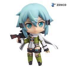 Nendoroid 452 Sinon Pvc Figure ไทย