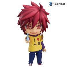 ซื้อ Nendoroid 652 Sora ไทย