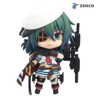 Nendoroid 696 Kiso
