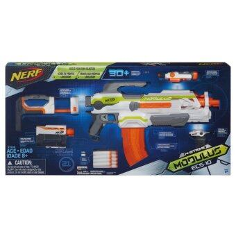 Nerf - Modulus Blaster