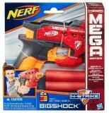 ขาย ซื้อ Nerf N Strike Mega Bigshock Blaster ใน กรุงเทพมหานคร