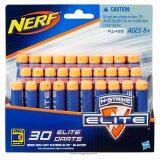 ขาย Nerf Nerf Strike 30 Dart Refill Nfa0351 ใหม่