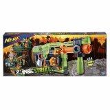 ขาย Nerf Zombie Strike Doominator Blaster Nerf ถูก