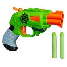 ราคา Nerf Zombie Strike Doublestrike Nerf