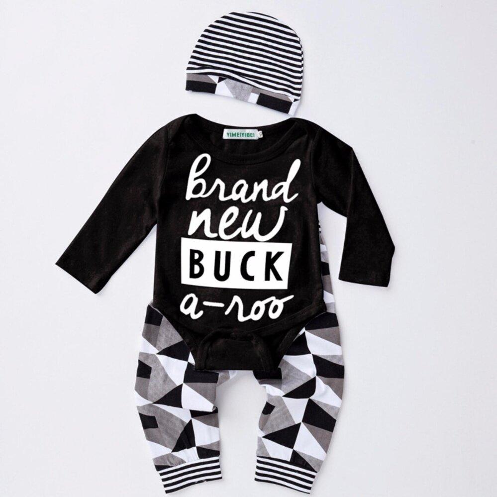 a6de7ac8c Onesie for sale - Baby Onesies online brands