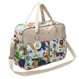 ขาย สร้างรูปแบบของแม่ความจุใหญ่ไหล่กระเป๋าถือกระเป๋าตายเปลี่ยนพร้อมผ้าอ้อมเสื่อ ผู้ค้าส่ง