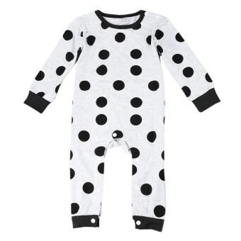 เด็กหนุ่มเด็กสาวทารกแรกเกิดผ้าติดเสื้อสูทผู้ทำเสียงอึกทึกครึกโครม