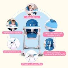 ขาย สตูลหนูน้อย เก้าอี้หัดนั่งและเก้าอี้ทานข้าว สำหรับเด็ก Unbranded Generic ออนไลน์