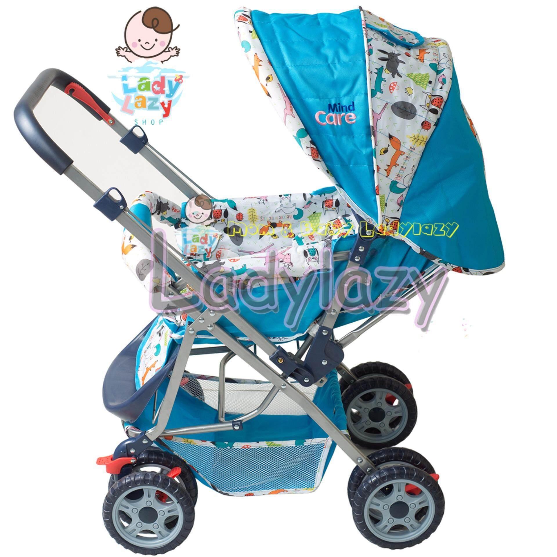 อยากถามคนที่ใช้ Unbranded/Generic อุปกรณ์เสริมรถเข็นเด็ก รถเข็นเด็กอ่อนเด็กทารกใหม่รถเข็นเด็กสองข้างนั่งเบาะรองนั่งร่างกายเบาะรถ - นานาชาติ รีวิวที่ดีที่สุด