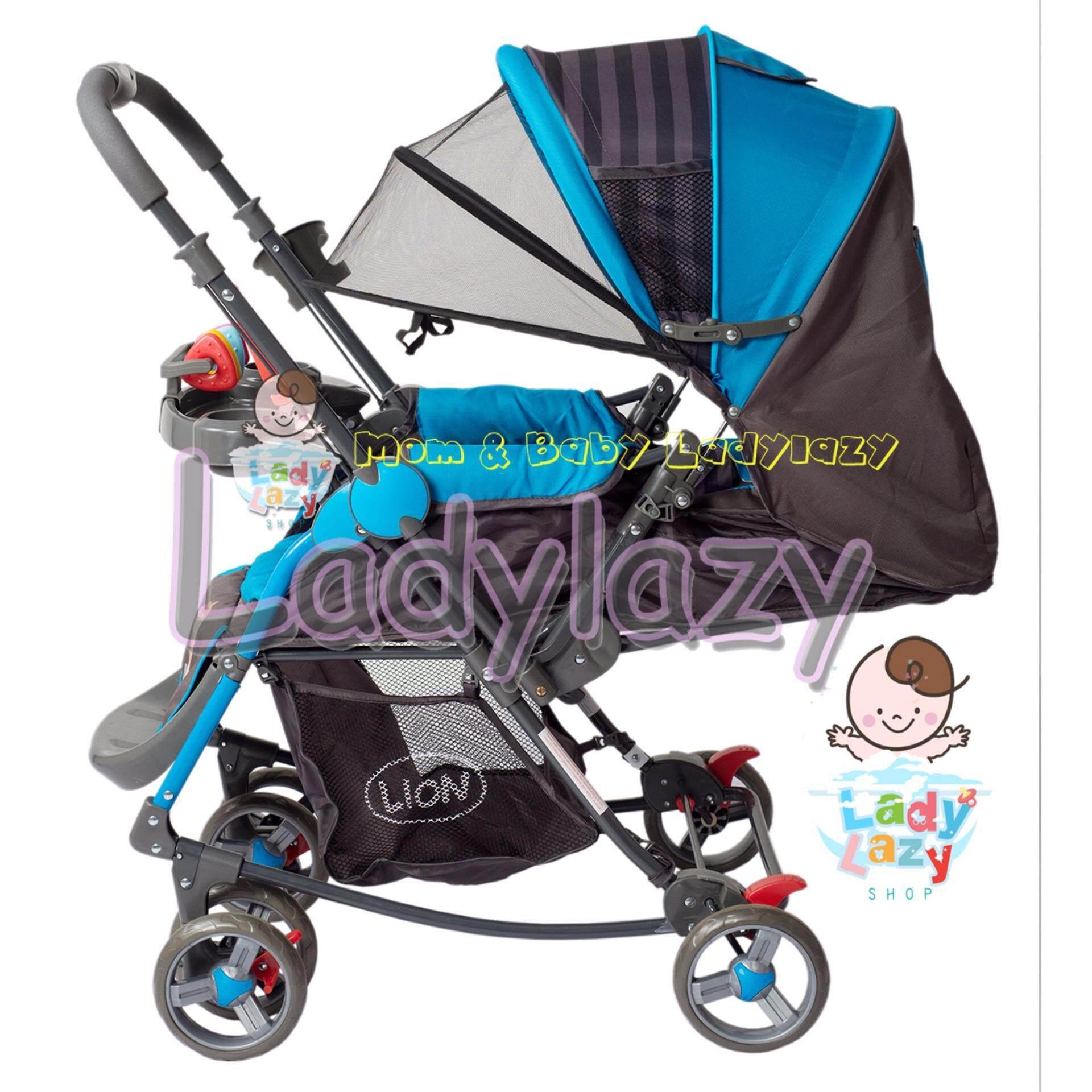 ของแท้ และรับประกัน Unbranded/Generic อุปกรณ์เสริมรถเข็นเด็ก รถเข็นเด็กอ่อนนุ่มใหม่รถเข็นเด็กสองข้างนั่งเบาะรองนั่งร่างกายเบาะ Liner รถ-นานาชาติ แนะนำเลยดีที่สุดแล้ว