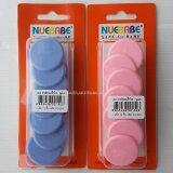 Nuebabe ปลั๊กกันไฟดูด Outlet Plugs 12ชิ้น แพ็ค 2 แพ็ค ระยอง