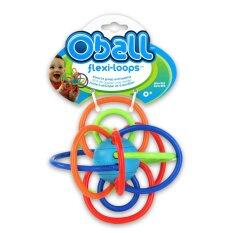 Oball Flexi Loops By Sabuy Online.