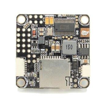 OMNIBUS F4 Pro (v2) flight controller - intl
