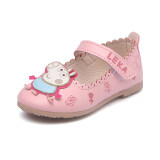 โปรโมชั่น Paige เกาหลีสาวเด็กรองเท้าหญิงรองเท้าเด็ก ใน ฮ่องกง