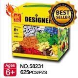 ขาย ตัวต่อเลโก้ ของเล่นเสริมพัฒนาการเด็ก Phoenix Toy ออนไลน์ กรุงเทพมหานคร