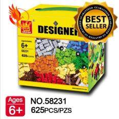 ขาย ซื้อ ตัวต่อเลโก้ ของเล่นเสริมพัฒนาการเด็ก Phoenix Toy