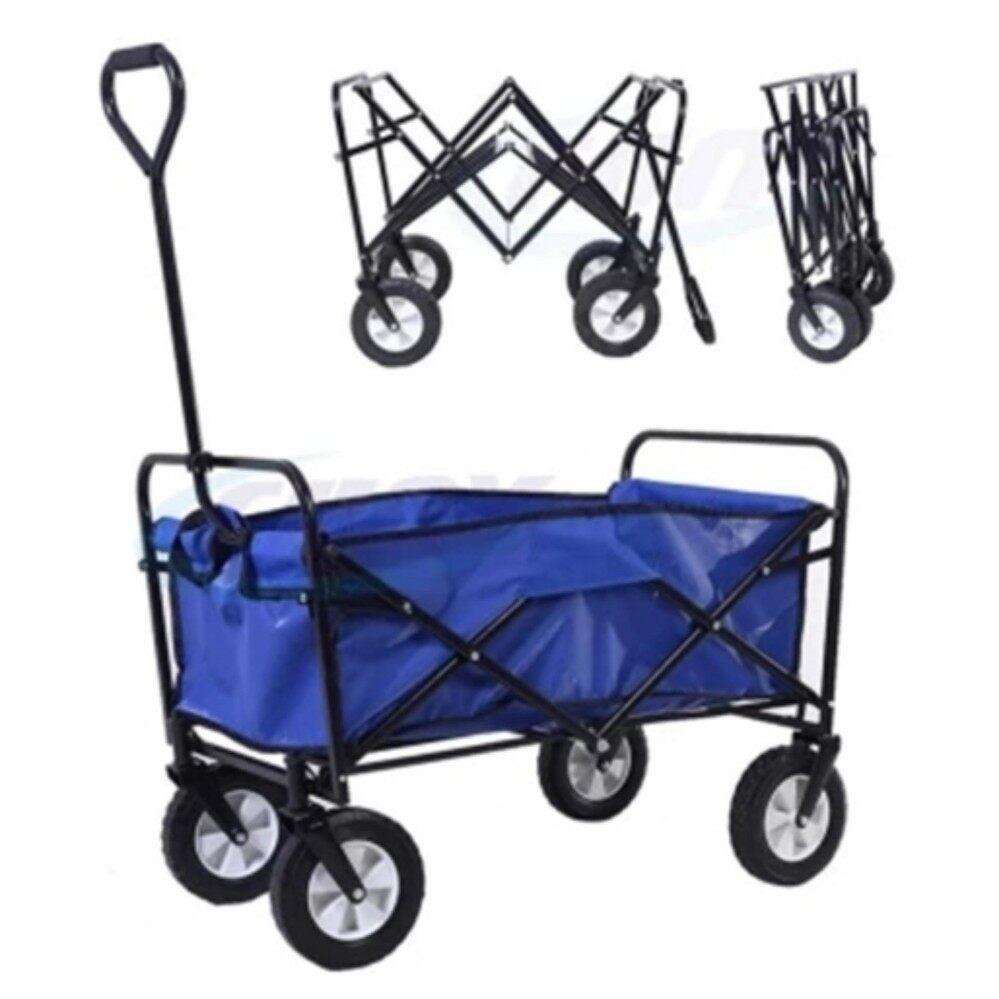 ดีที่สุด Unbranded/Generic อุปกรณ์เสริมรถเข็นเด็ก ตุ๊กตาทารกทารกพัฒนานุ่มยีราฟ Handbells สัตว์ Rattles จับของเล่นขายร้อนกับยางกัดของเล่นเด็ก - นานาชาติ ของดีต้องบอกต่อ