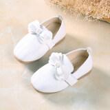 รองเท้าเอ็นรองเท้าเจ้าหญิงเด็ก Other ถูก ใน Thailand