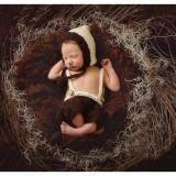 ซื้อ ชุดแฟนซีเด็กทารก ชุดถ่ายภาพคอสตูมทารก สำหรับถ่ายภาพที่ระลึกลูกรัก ใน กรุงเทพมหานคร