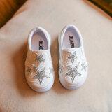 ราคา ป่าระบายอากาศเด็กทารกรองเท้าชายรองเท้าเด็ก Other ฮ่องกง