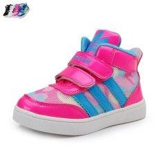ซื้อ ฤดูใบไม้ผลิหญิงรองเท้าเด็กเด็กรองเท้าลำลอง ถูก ฮ่องกง