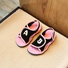 ขาย สาวรองเท้านักเรียนรองเท้าเด็ก ฮ่องกง ถูก