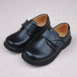 ขาย รองเท้าใหม่สีดำรองเท้าเด็กรองเท้าเด็กผู้ชาย ออนไลน์ ฮ่องกง